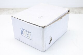 MS-Acom - In/Output Box - Video Routing/Switching G-11084-z 9