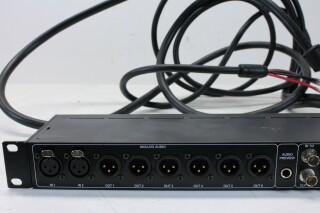 XLNKLE - HD SDI BREAKOUT BOX HER1 ORB-3-13836-BV 4