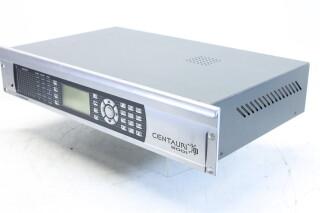 Centauri 3001 II Audio Codec (No.1) EV-RK18-5185 NEW