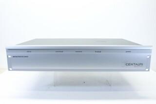 Centauri 3000 - Audio Codec RK-14 - 9901-Z