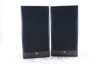 MB-Electronic Quart 720 Speaker Set TCE-T-6546 NEW