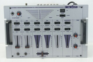 SA-100/2 Stereo R-12218-bv 2