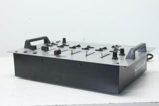 SA-100/2 Stereo R-12218-bv 6