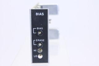 Bias JH-24 Tape Recorder (no.1) EV-C8-4353