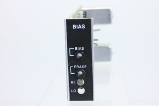 Bias JH-24 Tape Recorder (no.2) EV-C8-4354