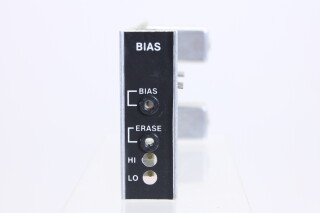 Bias JH-24 Tape Recorder (no.3) EV-C8-4355 NEW