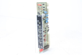 JH-110 Repro Board (No. 2) EV-D3-5087 NEW