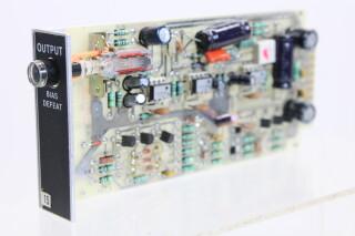 Output JH-24 Tape Recorder (no.2) EV-C8-4358 3
