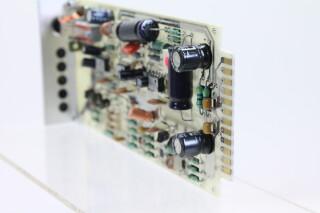 Output JH-24 Tape Recorder (no.2) EV-C8-4358 5