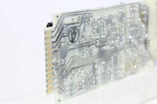 Output JH-24 Tape Recorder (no.2) EV-C8-4358 6