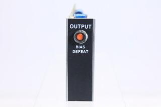 Output JH-24 Tape Recorder (no.3) EV-C8-4359