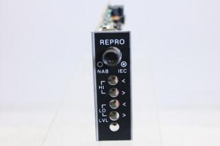 Repro JH-24 Tape Recorder (no.2) EV-C8-4350 2