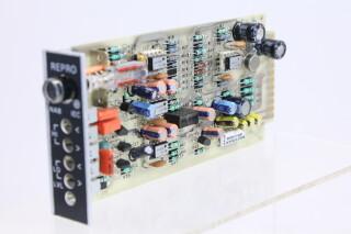 Repro JH-24 Tape Recorder (no.2) EV-C8-4350 3