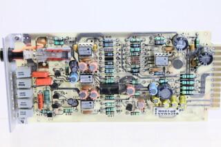 Repro JH-24 Tape Recorder (no.2) EV-C8-4350 4