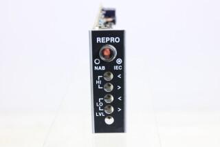 Repro JH-24 Tape Recorder (no.3) EV-C8-4351
