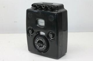 Metrapont RLC G19 Multimeter KAY L-13458-bv