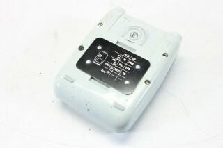 Very Small Pocket Ohm-capacity meter KAY B-1-13617-bv 4
