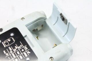 Very Small Pocket Ohm-capacity meter KAY B-1-13617-bv 6