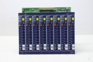 HS0003 Input Faders For Midas Heritage 3000 With Penny and Giles Faders HVR MIDAS-3458 NEW