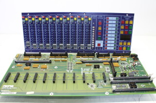 Master Module from the Midas H3000 HVR-ZV-1-5166