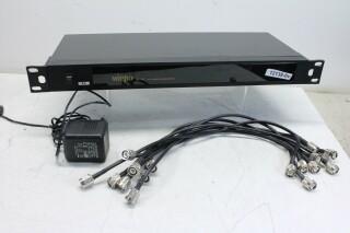 AD-707 - UHF 4 Channel Antenna Divider Set (Range: 798-822 MHz) (No.2) MDV R-12139-bv