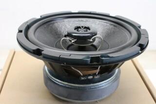 OC80PA-B - 100W RMS - 8 Inch - 8 ohm - 92 spl Speaker SK2-473-VOF