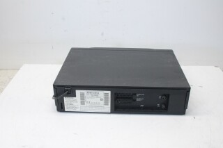 HS-740V NTSC ShowView Videocassette VHS Player EV-M-14075-BV 6