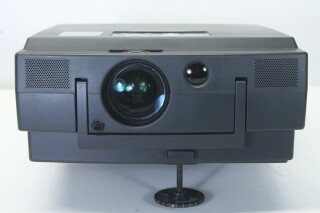 LVP-X120E LCD Projector - with Lots of Accessories in a Very Nice Bag O-11391-z 3