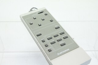 Remote Control Unit for Video Applications (939P206B2) A-9-10939-z 1