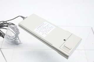 Remote Control Unit for Video Applications (939P206B2) A-9-10939-z 6