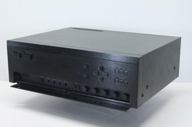 VC-1250E - VP Controller - Video Controller M-11443-z