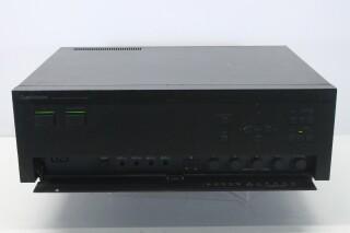 VC-1250E - VP Controller - Video Controller M-11443-z 2