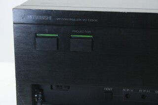 VC-1250E - VP Controller - Video Controller M-11443-z 3