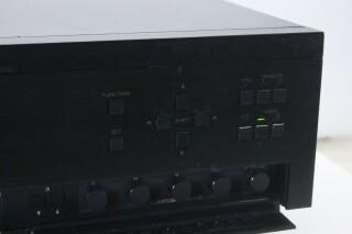VC-1250E - VP Controller - Video Controller M-11443-z 4