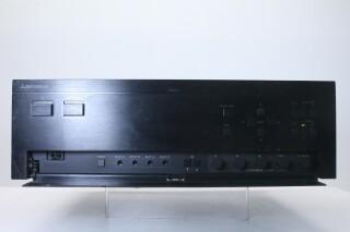 VC-1250E - VP Controller - Video Controller M-11443-z 5