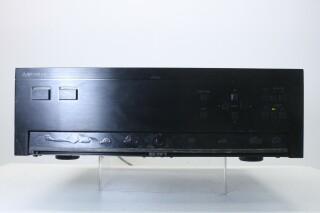 VC-1250E - VP Controller - Video Controller M-11443-z 6