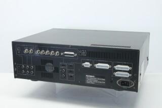 VC-1250E - VP Controller - Video Controller M-11443-z 8
