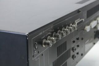 VC-1250E - VP Controller - Video Controller M-11443-z 9