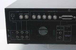 VC-1250E - VP Controller - Video Controller M-11443-z 11