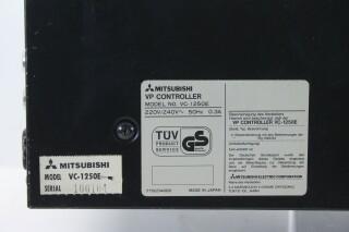 VC-1250E - VP Controller - Video Controller M-11443-z 12