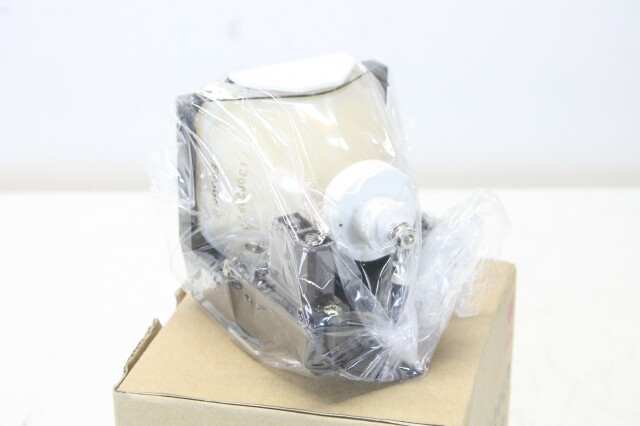 VLT-X120LP Option Lamp - Projector Replacement Lamp Assembly NOS! Q-11657-bv