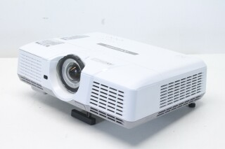 XD500U-ST DLP Projector P-10804-z