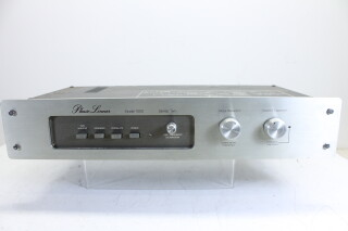 Model 1000 Series Two Noise Reduction/Expansion System SHP-RK21-3475 NEW