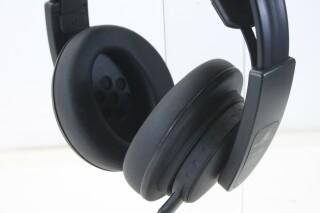 BH-008 - Dynamic Headset with Bantam TT Plug (No.1) BVH2 A-8-11736-bv 2