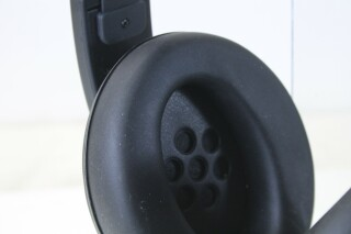 BH-008 - Dynamic Headset with Bantam TT Plug (No.1) BVH2 A-8-11736-bv 3