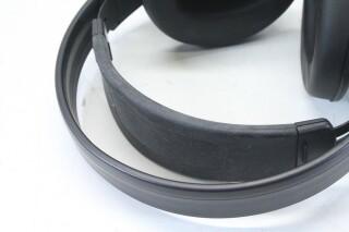 BH-008 - Dynamic Headset with Bantam TT Plug (No.1) BVH2 A-8-11736-bv 8