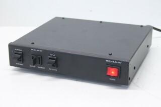 PT-24 PAN-TILT Control BVH2 VL-M-12034-bv 2