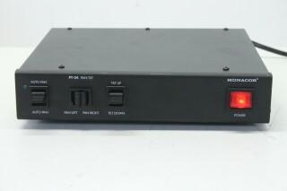 PT-24 PAN-TILT Control BVH2 VL-M-12034-bv 3