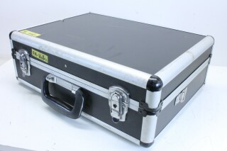 Suitcase Filed With PA Cables and Speaker Cables In Various Length BVH2 VLG-11803-BV 5