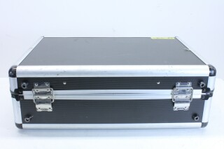 Suitcase Filed With PA Cables and Speaker Cables In Various Length BVH2 VLG-11803-BV 6